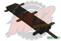 Bearmach Land Rover Parts by M12-Offroad Land Rover Specialist