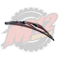 Rear Wiper Blade - Land Rover Discovery 3 & 4 - DKC500030R
